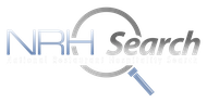 National Restaurant Hospitality Search